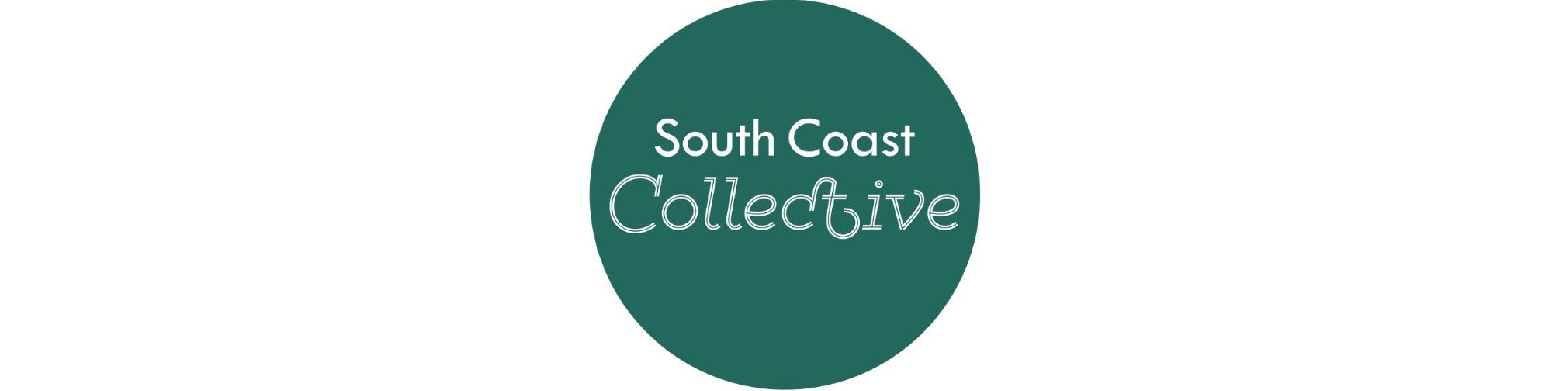 South Coast Collective
